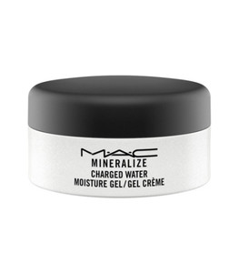 Mineralize Charged Water Moisture Gel - پرایمر
